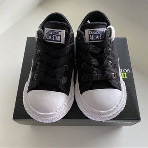 NEW Converse All Star Sneakers